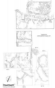SLT combined plans 2011