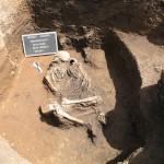 Burial BC12